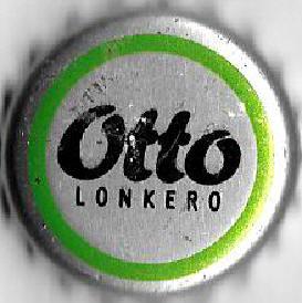 Otto Lonkero